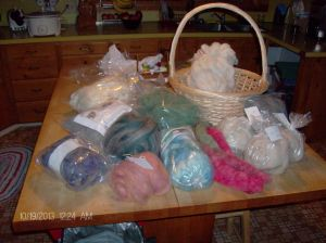 Goodies from Rhinebeck 001