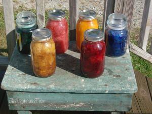 dye stuff 002
