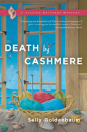 death in cashmere