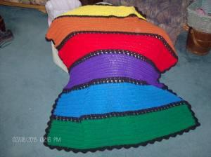 crayon afghan 001