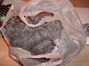 ct wool fest  raffle prize 003