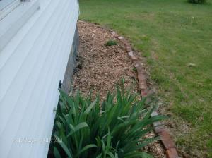 garden blgo 001