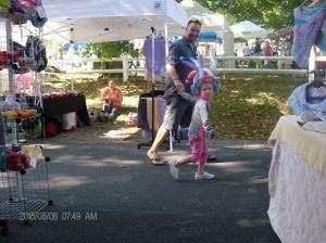colebrook fair 001