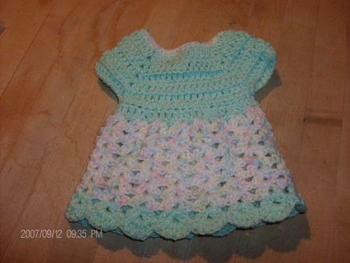 NICU gown 001