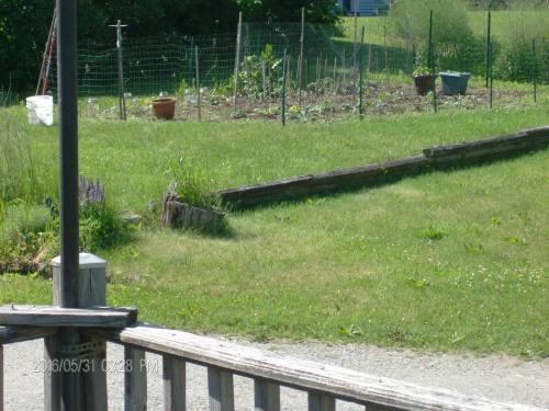 gardens 001
