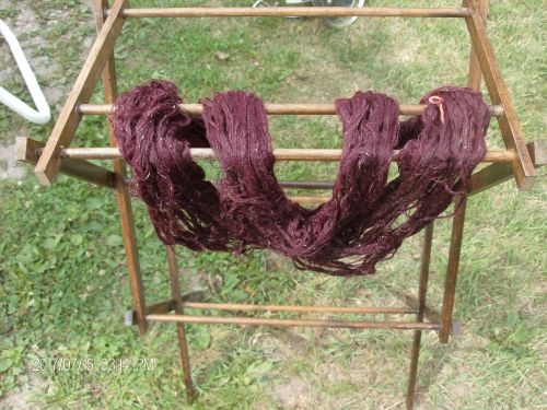 dyeing party july 2016 007