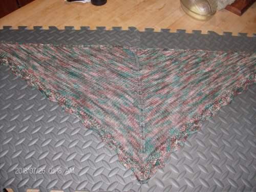 shawlette 001