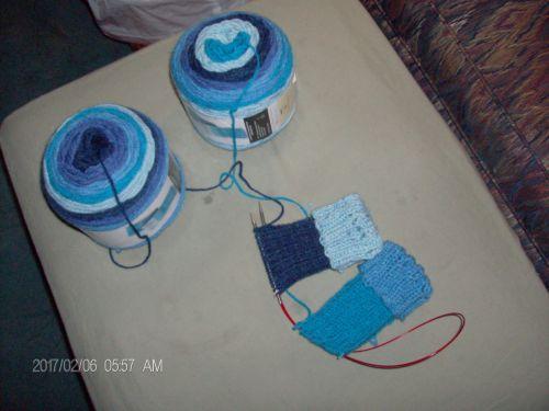 socks-and-stuff-001