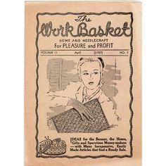 workbasket