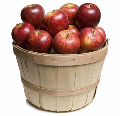 basket_with_apples