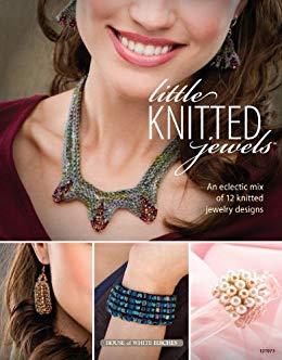 kint jewelry