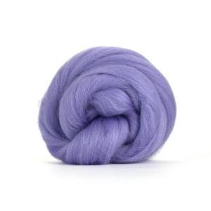 hyacinth roving